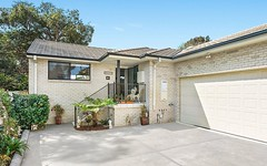4A Lake Street, Long Jetty NSW