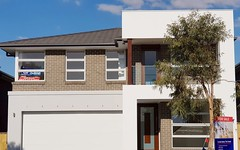 Lot 2 Tomah Crescent, The Ponds NSW