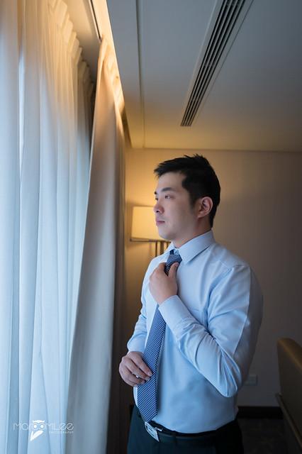 台糖長榮酒店長園牡丹廳-5