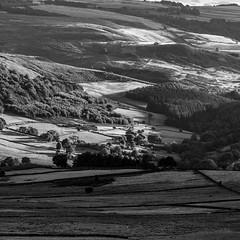 Hope Valley (Keith Rourke) Tags: peakdistrict yorkshire higgertor sheffield