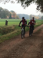"Grenslandtocht-2018-013 • <a style=""font-size:0.8em;"" href=""http://www.flickr.com/photos/68546709@N04/31857464908/"" target=""_blank"">View on Flickr</a>"