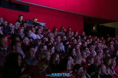 desmod_teatro_piestany-2
