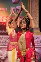 Kannada Times _ Prateeksha Kashi _Photos-Set-1 5