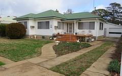 6 Argyle Street, Narrandera NSW