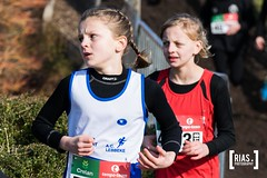 """2018_Nationale_veldloop_Rias.Photography63 • <a style=""""font-size:0.8em;"""" href=""""http://www.flickr.com/photos/164301253@N02/43049106930/"""" target=""""_blank"""">View on Flickr</a>"""