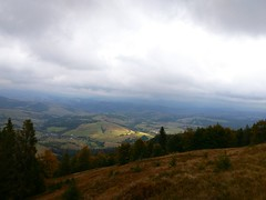 Carpathian mountains (An.T.) Tags: mountains carpathians landscape nature beauty