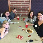 """Big Brothers, Big Sisters event with my friend Margie, her little Harli, and my little Taylor <a style=""""margin-left:10px; font-size:0.8em;"""" href=""""http://www.flickr.com/photos/124699639@N08/43082815200/"""" target=""""_blank"""">@flickr</a>"""