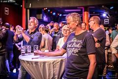 mcloudt.nl-20180921_pbl_19