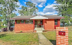 2 Summers Place, Bradbury NSW