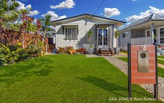 35 Lincoln Ave, McLeans Ridges NSW