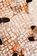 20180816-2018-08-16 19.32.54.jpg (palavradavidaportugal) Tags: wordoflifeportugal avalanche localchurchministries palavradavida jogos games altacristã ministérioscomigrejaslocais preaching jovens youth