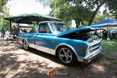 C10s in the Park-163