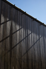 Brasilian Pavilion (LG_92) Tags: venice venezia architecture biennale 2018 freespace italy nikon dslr d3100 brasilian wood
