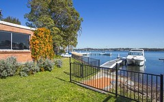 191 Coal Point Road, Coal Point NSW