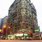 W-2012-06-HongKong-051
