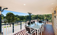44 Tralee Drive, Banora Point NSW