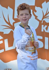 2018 Fall 5KM Classic (runwaterloo) Tags: julieschmidt 2018fallclassic10km 2018fallclassic5km 2018fallclassic fallclassic runwaterloo
