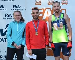 2018 Fall 5KM Classic (runwaterloo) Tags: julieschmidt 2018fallclassic10km 2018fallclassic5km 2018fallclassic fallclassic runwaterloo 1523 1688 1677 m3
