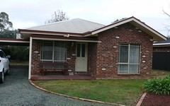 5/55 Perricoota Road, Moama NSW
