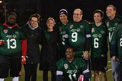 2018 Michigan at Michigan State Unified Rivalry Series-1 (SOMI.ORG) Tags: 2018 eastlansing michiganstateuniversity specialolympicsmichigan unifiedrivalryseries universityofmichigan