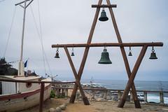 _DSC3914 (@camilografo) Tags: isla negra algarrobo chile