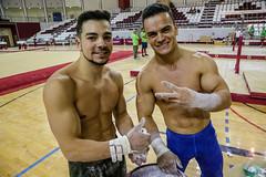 ginastica_doha_21out2018_treinomasc_abelardomendesjr-54 (Ministerio do Esporte) Tags: doha mundialdeginásticaartística qatar ginásticaartística