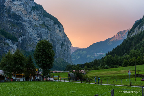 180821-1320-Lauterbrunnental 8