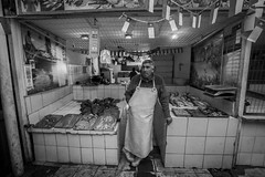 Mercado (Lukas Osses Codelia) Tags: laserena coquimbo faro igelisa