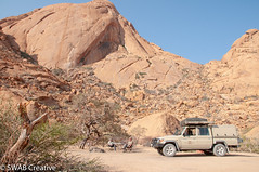 2018-09-03_162719.jpg (Adrian Berry from Ratley) Tags: best 201808namibia