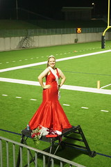 09212018-QueenLydia2 (crhsband1) Tags: homecoming 09212018 drum major legacy queen