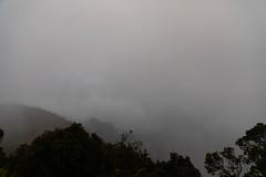 Kalalau Lookout (xythian) Tags: hi kauai