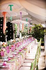 bride-shower-destination-wedding (calypsowedding) Tags: wedding celebration joy happiness photography photos album
