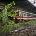 Bahnausbesserungswerk (6)