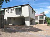 2/5 Vernon Street, Nambour QLD