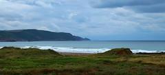 Widemouth Bay Cornwall (Eddie Crutchley) Tags: europe england cornwall outside coast widemouthbay simplysuperb seashore water