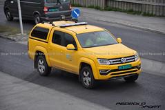 DSC_7572 (Pedroso Sport) Tags: volkswagen amarok v6