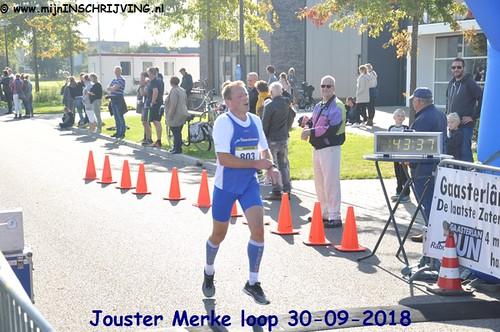JousterMerkeLoop_30_09_2018_0069