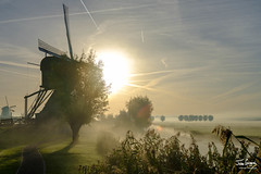 JHG_GFX50s-011501.jpg (Julian Gazzard) Tags: mill wind landscape historic old water tourist background agriculture summer windmill scenic site architecture farm european energy traditional view dutch spring kinderdijk destination sunset countryside netherlands landmark travel culture vintage rural blue picturesque world holland famous scene unesco scenery beautiful river nature environment history heritage green sky europe tourism field