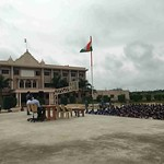 20180815 - INDEPENDENCE DAY CELEBRATIONS (72)