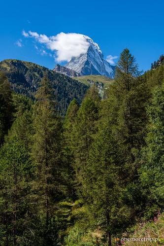 180827-1898-zermatt