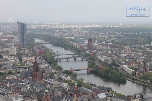 "Frankfurt • <a style=""font-size:0.8em;"" href=""http://www.flickr.com/photos/104879414@N07/44149959405/"" target=""_blank"">View on Flickr</a>"