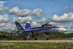 DSC_0980x (Mephisto3) Tags: rcaf cf18 demo aerogatineau2018 gatineau acrobatic airshow cynd