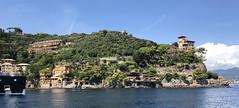 09-2018 09 06 Navigation Portofino-S.Margherita-09 (bimbodefrance) Tags: italie ligurie