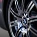 Forza Horizon 3 / BMW