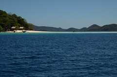 Memories ... (Ca_500000) Tags: philippines phillipines palawan coron sea beachlife beach