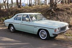 1979 Holden Kingswood HZ SL (jeremyg3030) Tags: 1979 holden kingswood hz sl cars australian