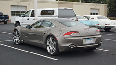 2012 Fisker Karma EcoSport (DVS1mn) Tags: crownstarimages csi lincolncontinentalownersclub lcoc northstar northstarregion automobile automobiles auto automotive car cars carshow classiccars vehicle lincoln fomoco fordmotorcompany