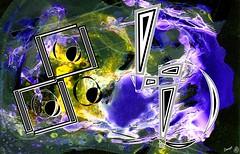 Concept (didierstudio) Tags: abstrait graphisme personalwork recherche travailpersonnel art abstrat resarh texture creation creativity