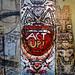 Berlin Wall I