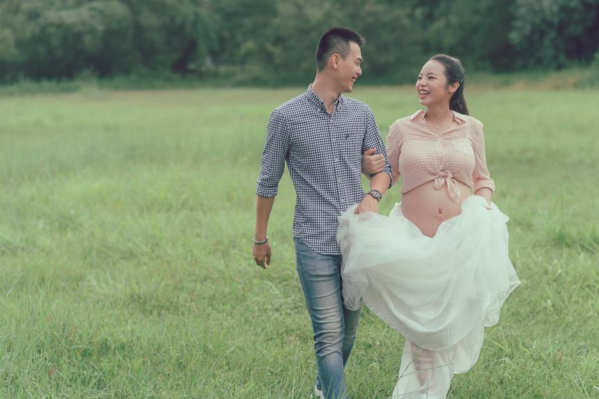 44329387555 cf725987ab o 台南戶外孕婦寫真